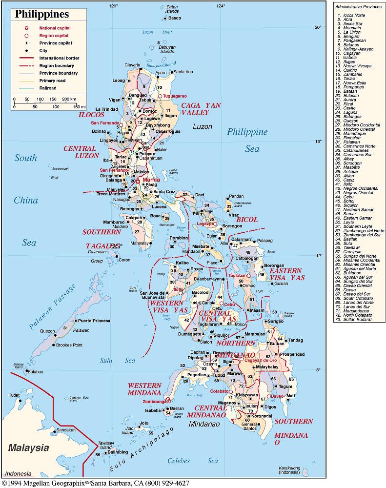 Rms gs dolmetscher und bersetzungsbro kiel all philippine provinces incl margin click here publicscrutiny Choice Image